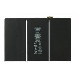 Bateria Interna para iPad 3 / iPad 4