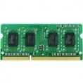 Memoria Synology DDR2 16GB BUS 1600 Sodimm KIT 2X8GB