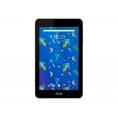"Tablet SPC Flow 7 7"" QC 1GB 8GB Android 7.0 Black"