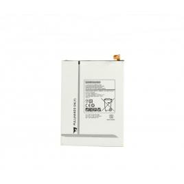 Bateria Bt710abe para Tablet Samsung Galaxy TAB S2 SM-T710 SM-T713 SM-T715