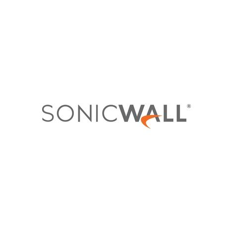 Servicio Sonicwall Comprehensive Gateway Security Suite Bundle TZ 215 Series 1 año