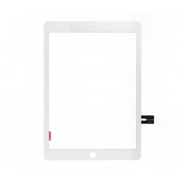 Pantalla Digitalizadora White para iPad 6 (2018)