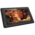 Tableta Digitalizadora XP-PEN Artist 15.6 Black