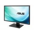 "Monitor Asus 28"" UHD 4K PB287Q 3840X2160 1ms DP HDMI Black"