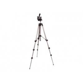Tripode para Foto/Video Konig 105CM