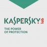 Antivirus Kaspersky Endpoint Security for Business 20-24 Licencias