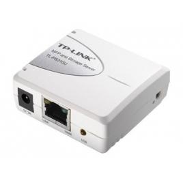 Servidor de Impresion TP-LINK TL-PS310U 10/100 1P USB