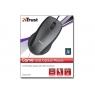 Mouse Trust MI-2275F Optical USB