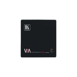 Centro Kramer VIA Connect PRO FHD RJ45 HDMI USB