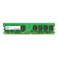 Modulo Memoria DDR4 8GB BUS 2666 Dell
