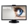 "Monitor Benq 21.5"" FHD Bl2205pt 1920X1080 2ms VGA DVI DP MM Piv / Reg Black"