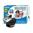 Adaptador Ewent Bluetooth 4.0 Dongle Micro USB 20M