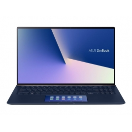 "Portatil Asus Zenbook UX534FTC-A8078T CI7 10510U 16GB 1TB SSD 15.6"" FHD W10 Blue"