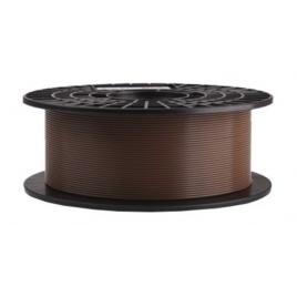 Bobina PLA Impresora 3D Colido Gold 1.75MM 1KG Brown