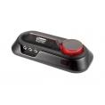 Tarjeta Sonido Creative Sound Blaster Omni Surround 5.1 USB
