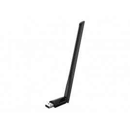 Adaptador WIFI TP-LINK AC600 Archer T600U Plus USB