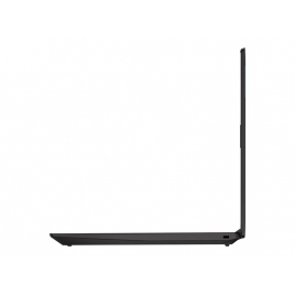 "Portatil Lenovo Ideapad L340-15IRH CI5 9300H 8GB 512GB SSD GTX1650 4GB 15.6"" FHD Freedos Black"