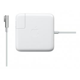 Alimentador Portatil Apple MagSafe 85W