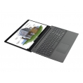 "Portatil Lenovo V155-15API Ryzen 5 3500U 8GB 256GB SSD 15.6"" FHD W10 Grey"