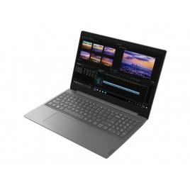 """Portatil Lenovo V15-ADA Ryzen 5 3500U 8GB 256GB SSD 15.6"""" FHD W10 Grey"""