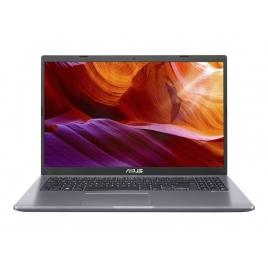 """Portatil Asus Vivobook X509JA-BR112T CI3 1005G1 8GB 256GB SSD 15.6"""" HD W10 Grey"""