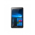 """Tablet Muzybar Zaphyr 8003W 8"""" QC 2GB 32GB W10 Black"""