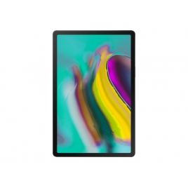 """Tablet Samsung Galaxy TAB S5E 10.5"""" OC 4GB 64GB Android 9.0 Black"""