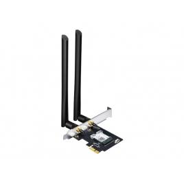 Tarjeta red Wireless TP-LINK Archer T5E AC1200 PCIE + Bluetooth