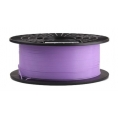 Bobina PLA Impresora 3D Colido Gold 1.75MM 1KG Purple