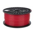 Bobina PLA Impresora 3D Colido Gold 1.75MM 1KG red