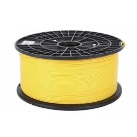 Bobina PLA Impresora 3D Colido Gold 1.75MM 1KG Yellow