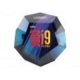 Microprocesador Intel Core I9 9900K 3.6GHZ Socket 1151 16MB Cache