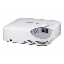 Proyector DLP Casio XJ-V2 XGA 3000 Lumenes HDMI VGA