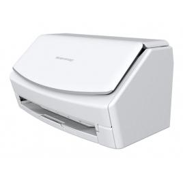 Scanner Fujitsu Scansnap IX1500 A4 USB