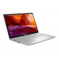 "Portatil Asus Vivobook M509DA-EJ025 Ryzen 5 3500U 8GB 512GB SSD Vega 8 15.6"" FHD Freedos"