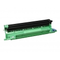 Tambor Compatible Brother DR1050 Black DCP1510 / DCP1610 / HL1110