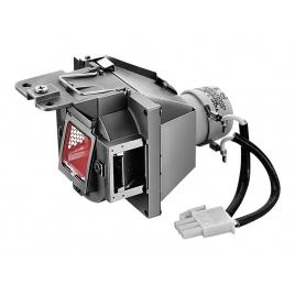 Lampara Proyector Benq MD504 MX505