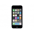 Reproductor Portatil MP4 Apple iPod Touch 128GB Space Grey
