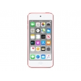 Reproductor Portatil MP4 Apple iPod Touch 256GB red