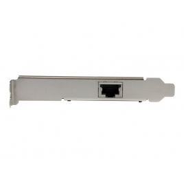 Tarjeta red Startech ST1000 10/100/1000 PCIE LP