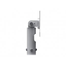 Soporte Proyector Vision TM-1200 110CM Techo White