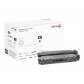 Toner Xerox Compatible HP 15X Black 3500 PAG