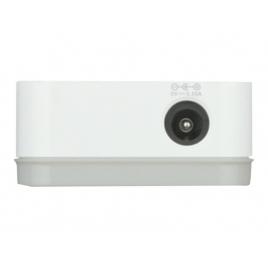 Switch D-LINK GO-SW-5E 10/100 5 Puertos Desktop