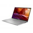 """Portatil Asus Vivobook X509JB-BR067T CI5 1035G1 8GB 256GB SSD MX110 2GB 15.6"""" HD W10 Grey"""