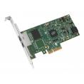 Tarjeta red Intel Server I350-T2 1000G X2 PCIE
