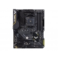Placa Base Asus Intel TUF Gaming B450-PLUS II Socket AM4 ATX Grafica DDR4 Sata6 Glan USB 3.2 Audio 7.1