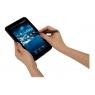 Lapiz Targus Stylus para Tablet Capacitiva Black