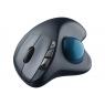 Mouse Logitech Wireless Trackball M570 USB
