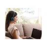 Auricular Logitech Wireless Headset H600