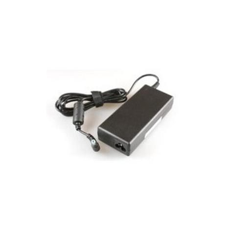 Alimentador Portatil Acer 19V 90W 4.74A